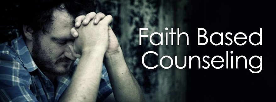 Faith Based Counseling 2